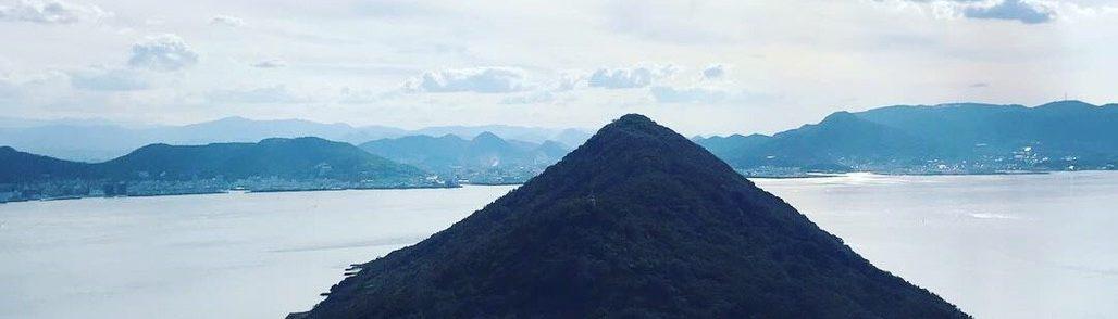 鬼ヶ島文化村